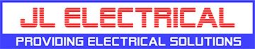 J L Electrical in Winchester, domestic and electrical control panels